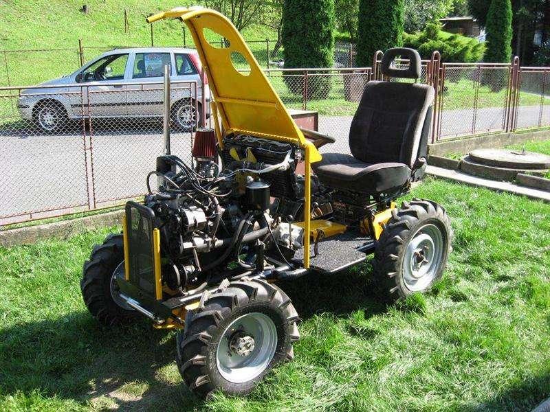 tractorek 001 [1024x768] [1024x768].jpg