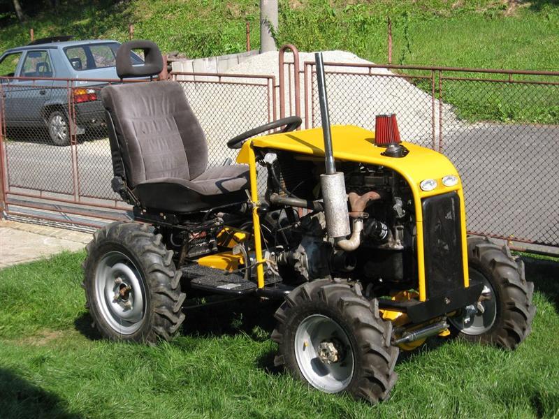 tractorek1 002 [1024x768].jpg