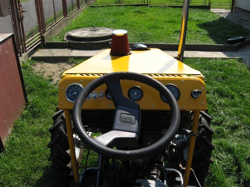 tractorek1 003 [1024x768].jpg